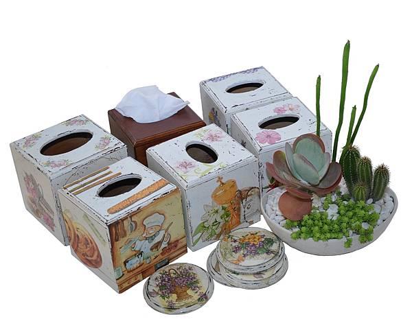改造餐巾紙盒 (1).jpg