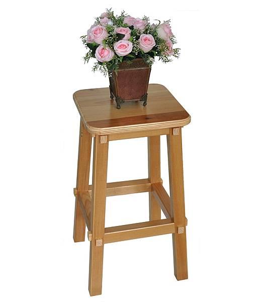 複斜高腳椅 (1).jpg