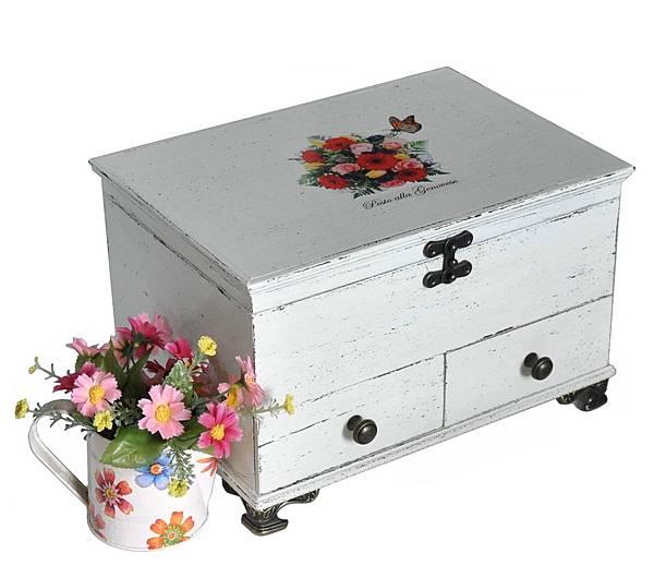 有密室的月光寶盒 (1).jpg
