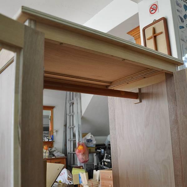 高高瘦瘦的衣櫥 (5).JPG