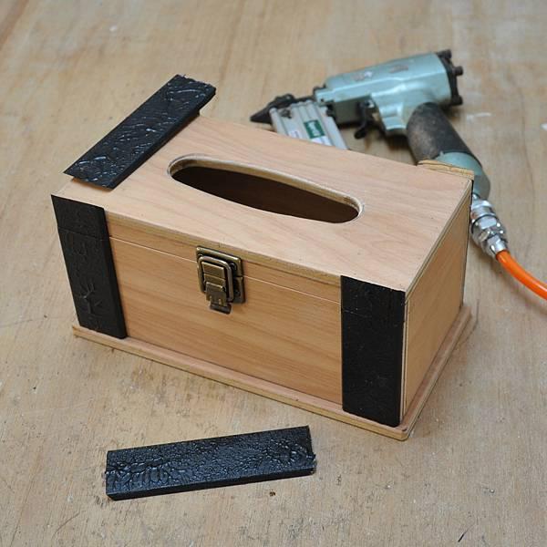 各式風格衛生紙盒 (6).JPG