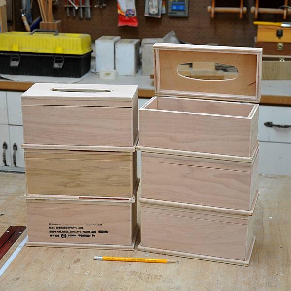 各式風格衛生紙盒 (2).JPG