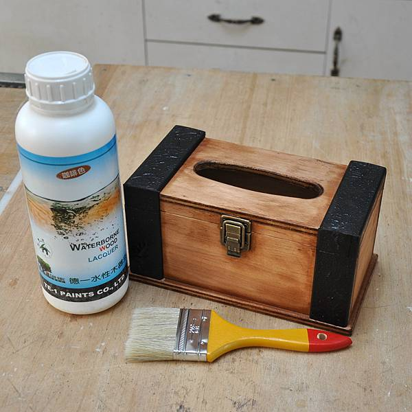 各式風格衛生紙盒 (7).JPG