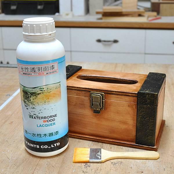 各式風格衛生紙盒 (10).JPG