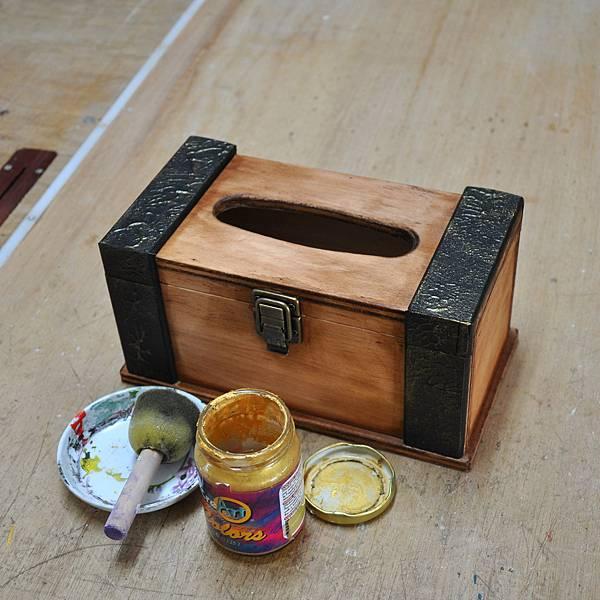 各式風格衛生紙盒 (8).JPG