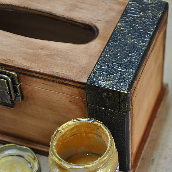各式風格衛生紙盒 (9).JPG