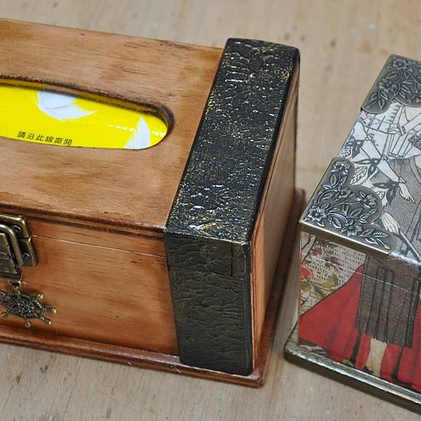 各式風格衛生紙盒 (14).JPG