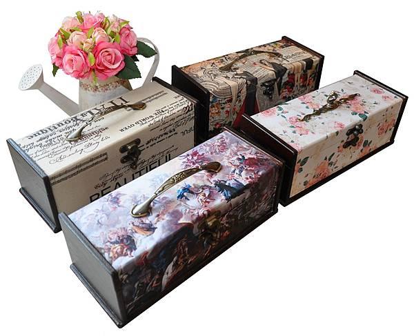 居家小木盒 (1).jpg