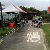 2012-05-27_10-30-38_769
