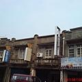 中正路上的古建築2