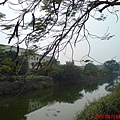 月津港口遺跡