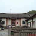 范姜老屋1