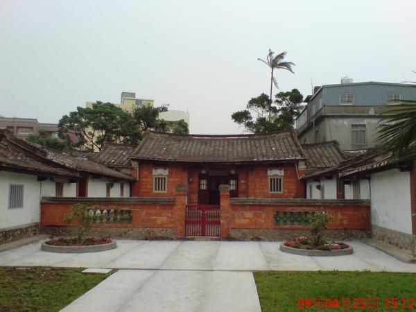 范姜老屋3