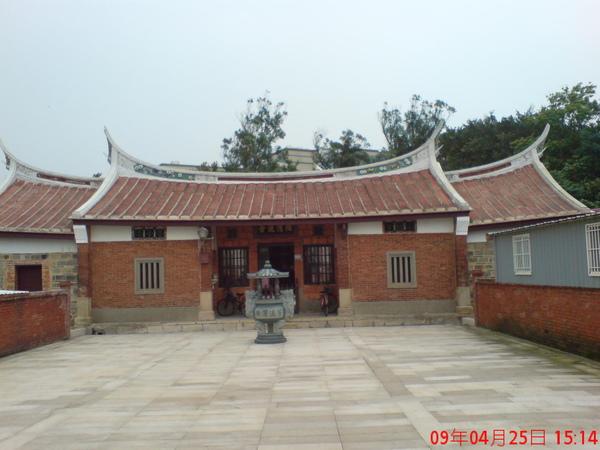 范姜老屋4