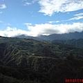 陵線上的風景1