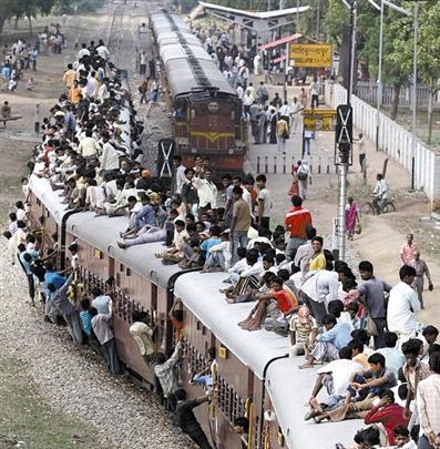 印度火車09204G338-1_cr