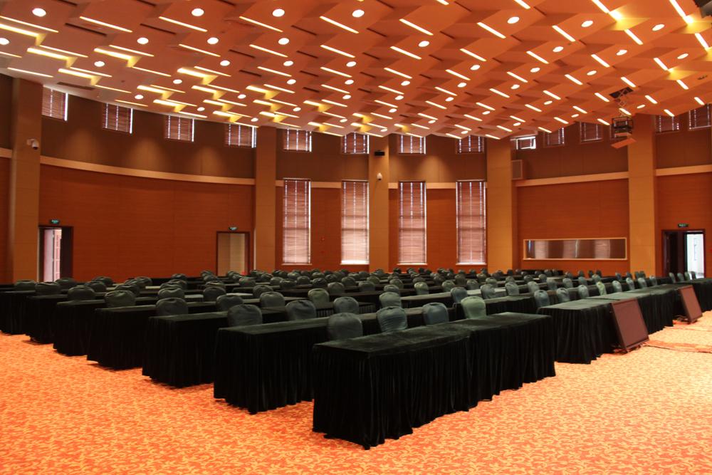 多功能會議廳2(網路)
