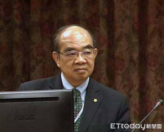 操守飽受爭議的吳茂昆,執行拔管任務,台灣教育暗黑時代來臨