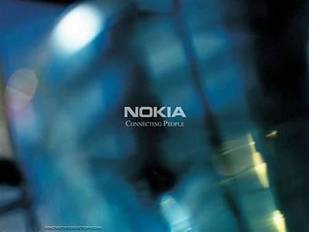 Nokia (自訂).jpg