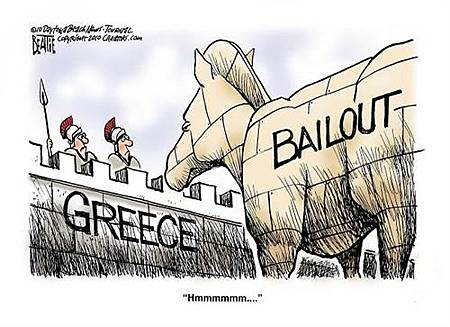 Greece-cartoon-BeattB20100328A_low (自訂).jpg