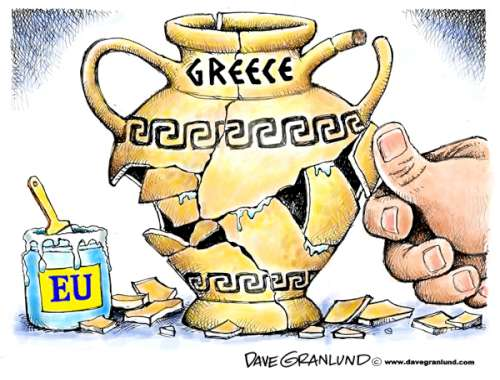 Color-Greece-debt-EU-500x380