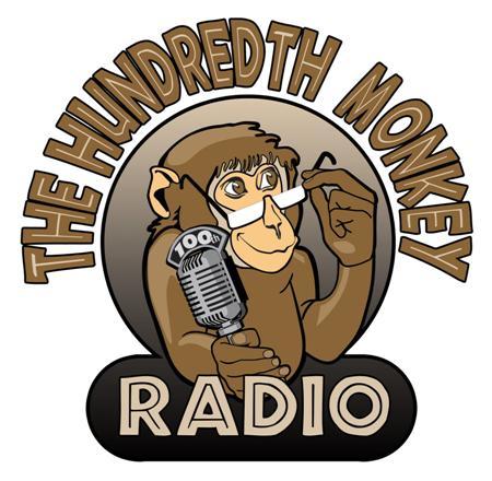 Hundredth_Monkey_Logo (自訂)