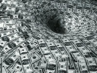 Money(BlackHole) (自訂) (2)