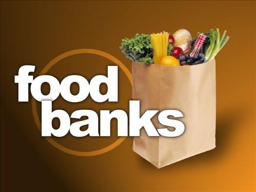 food-banks (Custom)