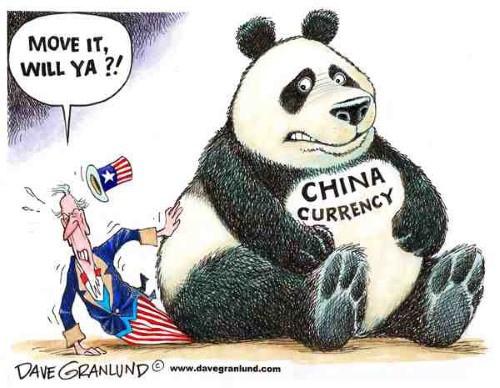 china-currency_ (Custom)
