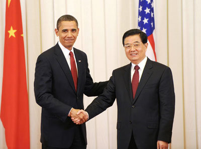 President-Obama_President-J.jpg