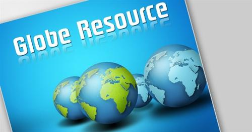 globe-resource (自訂).jpg
