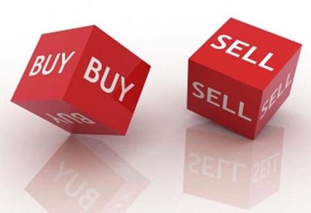 make-money-stock-market.jpg