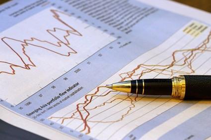 2008.09.09_stock.jpg