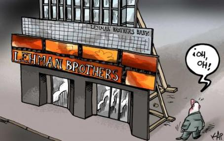 lehman_brothers_cartoon.jpg