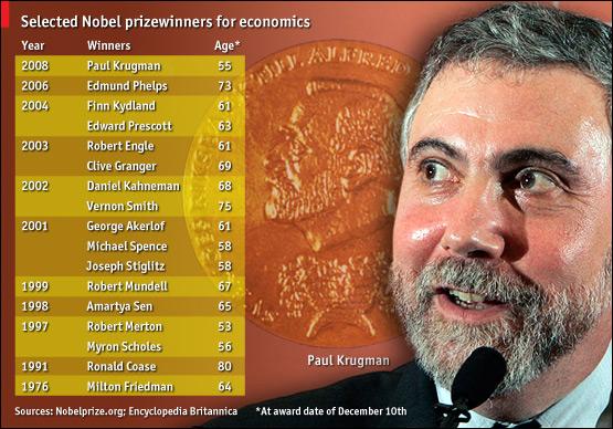 Nobel2.jpg