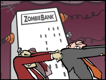 zombie-bank.jpg