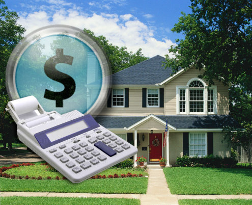 home-insurance-calculator.jpg