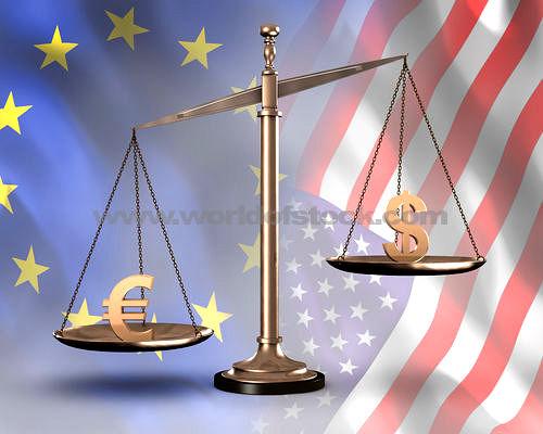 dollar-vs-euro.jpg