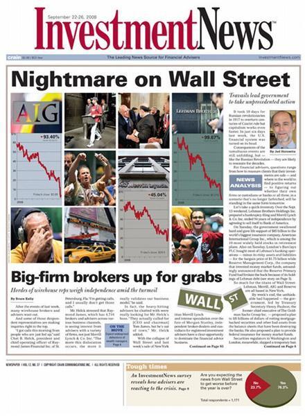 36_1463_09c02_investment_news (自訂).jpg