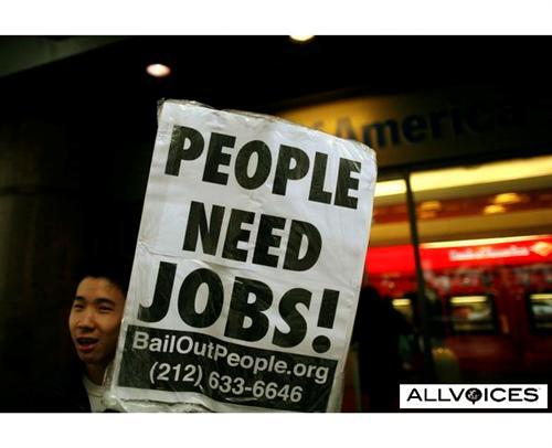 33821547-jobless (自訂).jpg