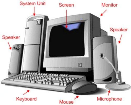 電腦效能.jpg