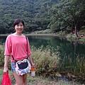 新山夢湖_04.JPG