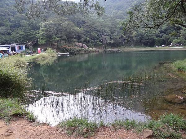 新山夢湖_03.JPG