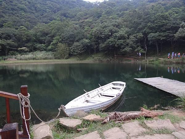 新山夢湖_06.JPG