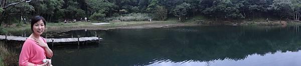 新山夢湖_07.JPG