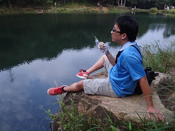 新山夢湖_08.JPG
