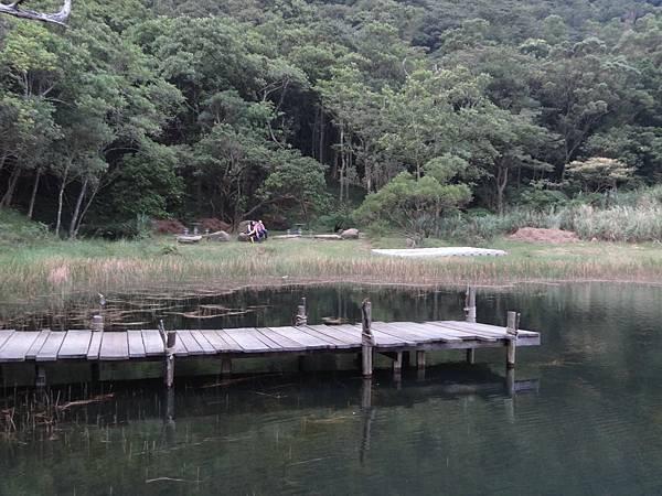 新山夢湖_09.JPG