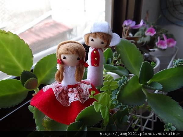 筆套娃娃製作_02.JPG