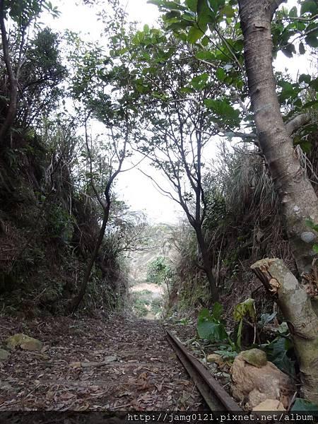 斜坡索道風光_09.JPG