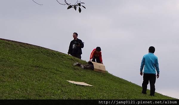 小飛鴨宜蘭試車_09.JPG